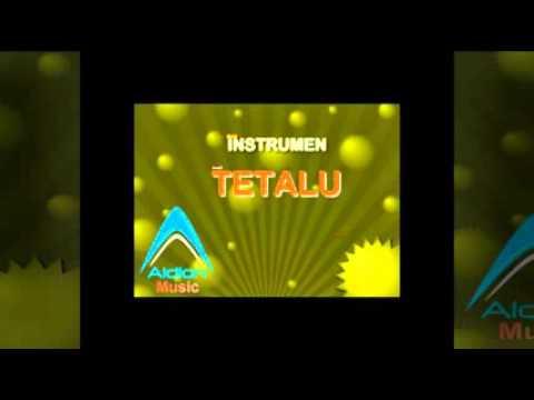 Instrumen Tetalu