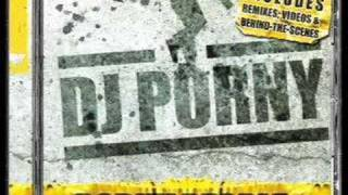 DJ Porny