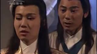 phim hong kong hay nhat  Tiên hạc thần trâm  tập 6