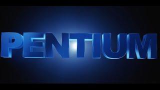 """GTA V MOVIE """"PENTIUM"""" TRAILER - SUB ESP"""