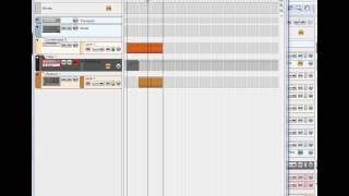 Jennifer Lopez - On The Floor Propellerhead Reason Remake + Download