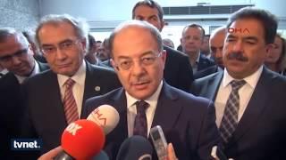 Sağlık Bakanı Recep Akdağ,Canan Karatay'a Eleştiriler Yağdırdı :)