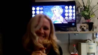 Натали, новый клип!))
