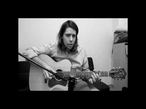 You'll Get Yours A-Plenty - (Blaze Foley)  James Thomson