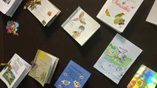 ДГО - Проекты по окружающему миру в начальной школе (2018)