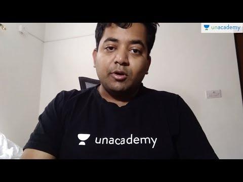3rd June 2018 के लिए Best Strategy - UPSC CSE Prelims Day by Roman Saini - IAS Preparation