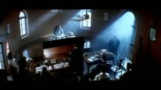 Download Video Aks 2001 full hindi movie MP3 3GP MP4