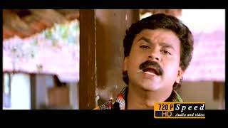 (Dileep)Latest Malayalam Action Movie Family Entertainment Movie Latest Upload 2018 HD