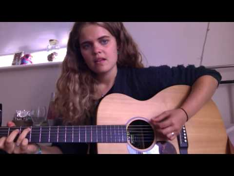 Not Just A Songbird - Daisy Clark (Original Song)