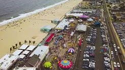 Point Pleasant Beach NJ 2018