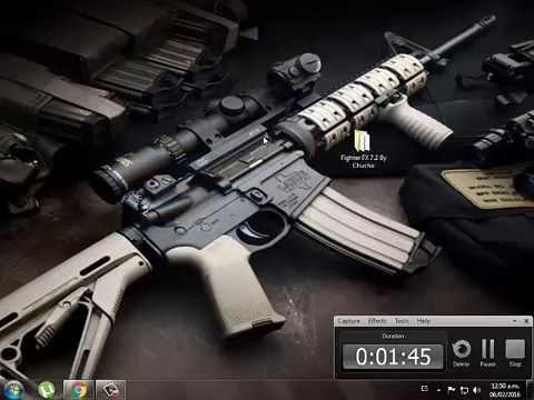 Counter-Strike 1.6 Descargar No-Steam Mega Gratis 2019