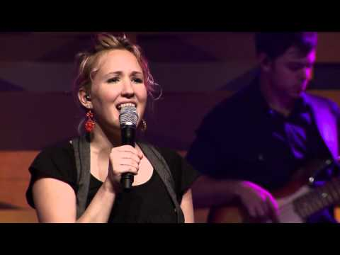 All I Have Is Christ [Sovereign Grace Music]