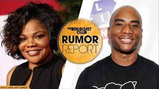 Charlamagne address Joe Budden team comments about him and they respond