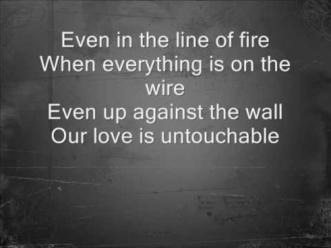 Kristian Kostov - Beautiful mess [Lyrics] Eurovision 2017 (Bulgaria)