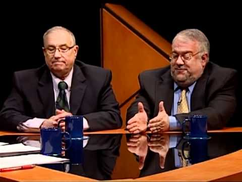 Orie Sentencing, Budget Negotiations, and Cost of College [Pennsylvania Newsmakers]