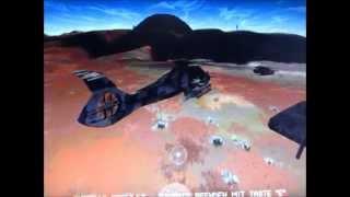 Comanche Gold Gameplay Mission Luftunterstützung