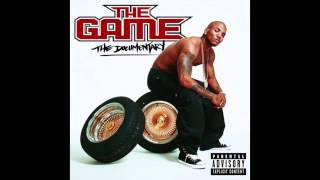 The Game - Westside Story feat. 50 Cent - Documentary (Lyrics/Letra) HQ soundtuned