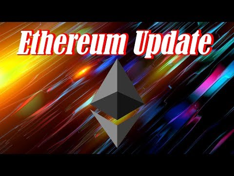Ethereum Update : ETH Is Up 5% Even After Bitcoin's Volatility! Crypto Technical Analysis