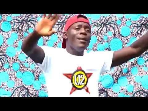 Download Nyanda Masome Ft Yasini Side = Kifo Cha Malingita