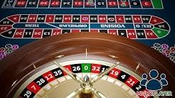 Multiplayer European Roulette 3D Advanced | CasinoWebScripts