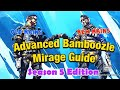 Advanced Mirage Guide For Season 5 - The Ultimate Mirage Main Tips & Tricks