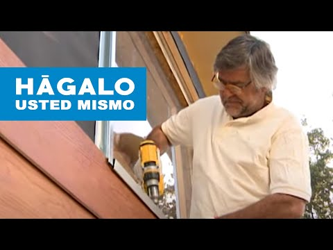 H 225 Galo Usted Mismo Programa 17 De Abril 2011 Youtube