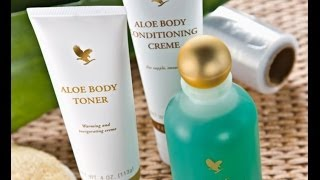 trim tone and tighten your body with aloe body toning kit