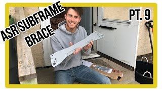 Hello everyone! In Part 9 of the Integra Build Series I wind up buy...