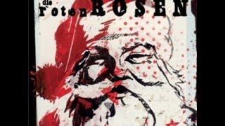 Die Roten Rosen: Weihnachtsmann vom Dach