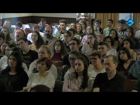 Kimya Bölümü  | Tanıtım Günleri 2017