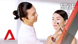 How to fake flawless skin | CNA Lifestyle