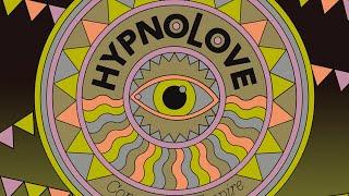 Hypnolove - Come To My Empire