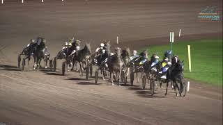 Vidéo de la course PMU PRIX LETROT.COM