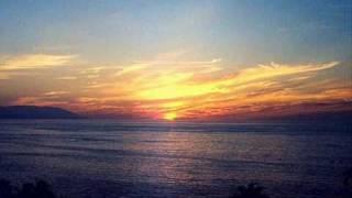 Tropical Vallarta - Morena De Mi Alma