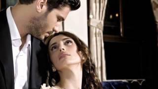 Lale devri Music / Murat Dalkılıç - Yalan Dünya--Lie World