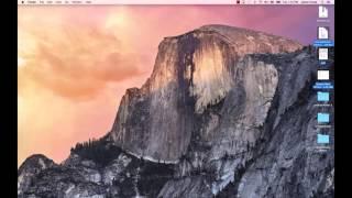 How to Create a Zip File Mac
