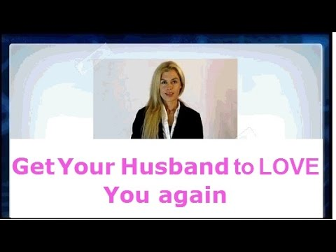 Find out how much your lover loves you