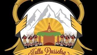 Kullu Dussehra 2018 | Official Live stream | HD, 22-10-2018, Day-4 (Kala Kendra, Kullu)