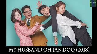 TOP DRAMAS Kim Kang Woo !