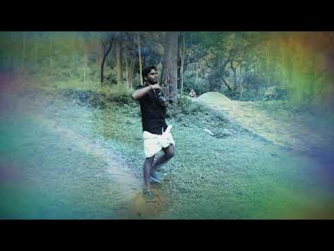 Premam Looper theme by Dazzler Avinash