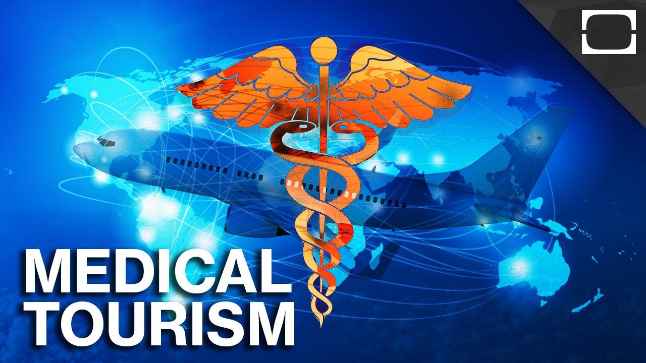 Image result for medical tourism