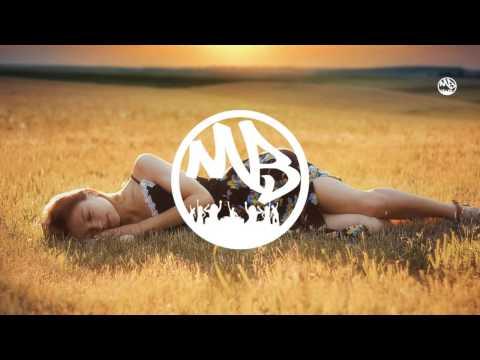 INOJ - Love You Down (eSenTRIK Remix) Monster Bass