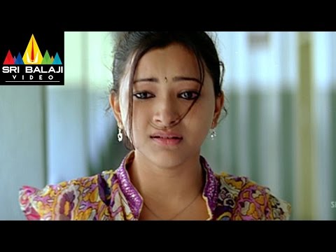 Kotha Bangaru Lokam Telugu Movie Part 10/12 | Varun Sandesh, Swetha Basu | Sri Balaji Video