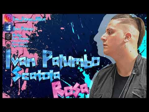 Ivan Palumbo - Scatola Rosa (Ufficiale 2018)