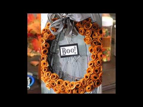 easy-fall-craft-ideas-for-adults