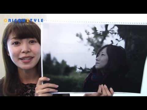 アルバム『us』をリリースした小谷美紗子に注目ニョッキ! 水曜のニョッキvol.13