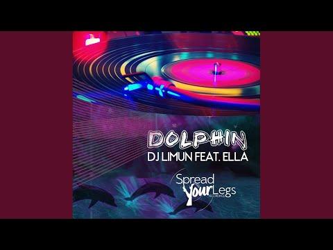 Dolphin (Radio Edit)