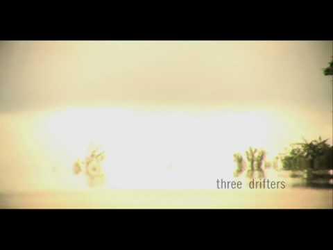 Andarilho (Drifter) TRAILER   MoMA Film