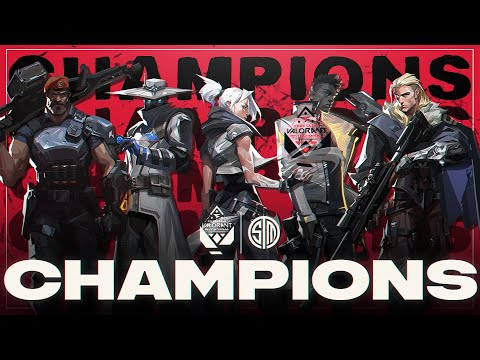 how-we-won-$25,000-in-the-grand-finals-at-the-faze-clan-valorant-tournament!-|-tsm-valorant-montage