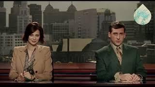 Джим Керри король комедии! Суппер момент!